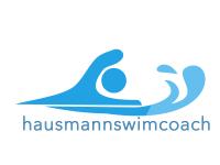 Hausmann-logo2-1600